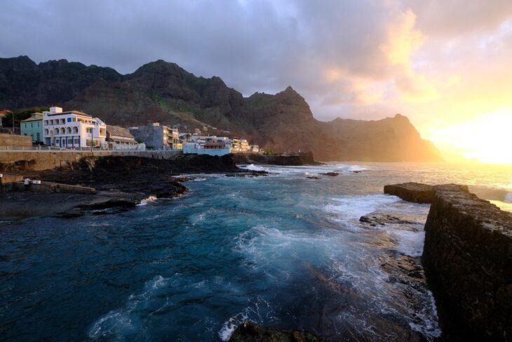 Cape Verde 3