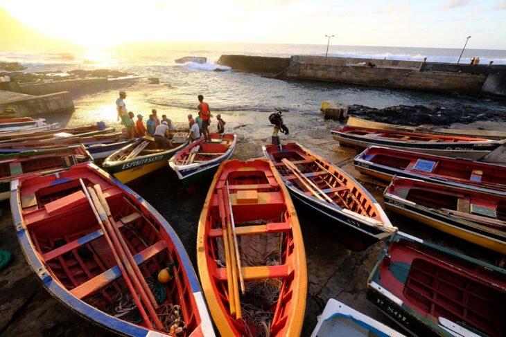 Cape Verde 4