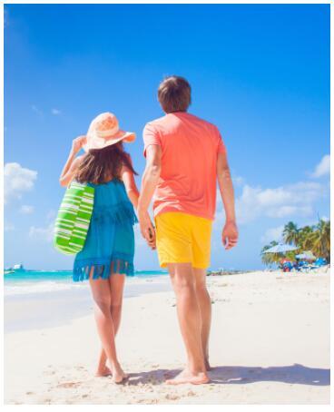 Holidays in Barbados 2