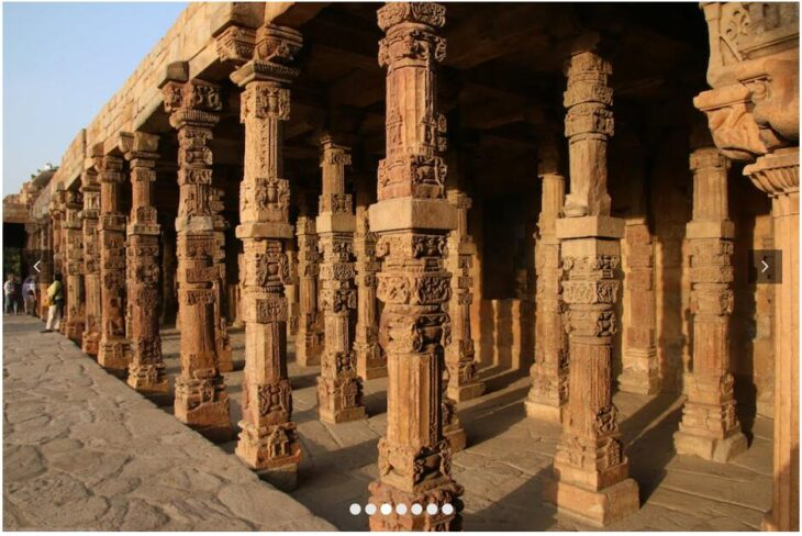 INDIA - A JOURNEY FOR ALL THE SENSES 3