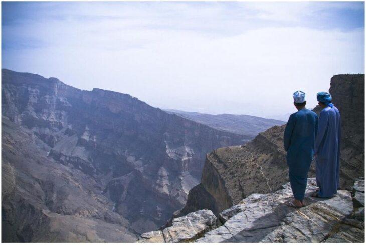 Oman (Marc Veraart)