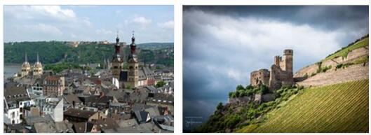 State of Rhineland-Palatinate