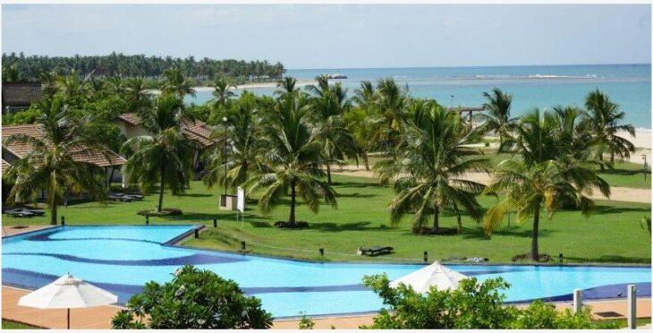 Travel story from Sri Lanka 4