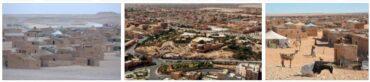 Western Sahara Overview